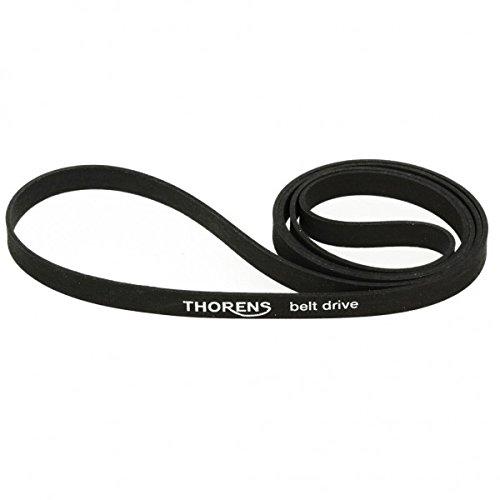 Thorens TD 146 MKV Original Thorens Riemen Plattenspieler Belt Antriebsriemen