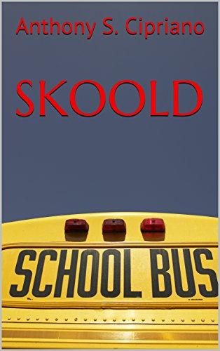 skoold-english-edition