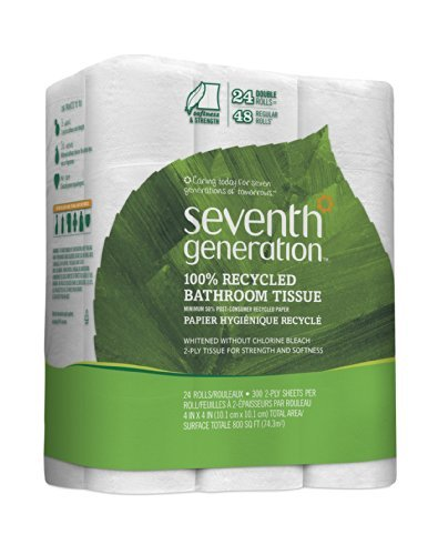 seventh-generation-bathroom-tissue-rolls-24-count-by-seventh-generation
