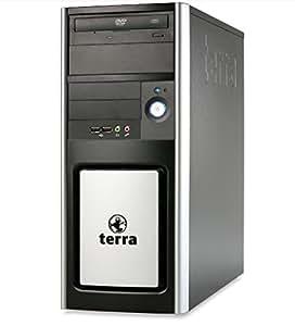 TERRA PC-BUSINESS 7100 SILENT+ GREENLINE