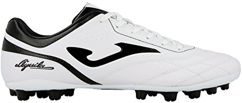 lowm Schuhe Herren Fußball hypervenomx Proximo TF Stiefel Fußball