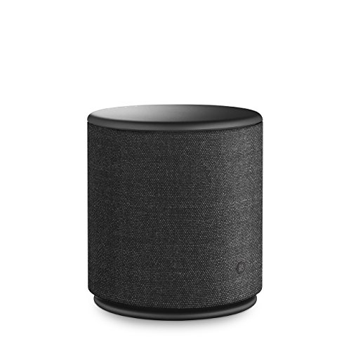 Bang & Olufsen Altoparlante wireless Beoplay M5