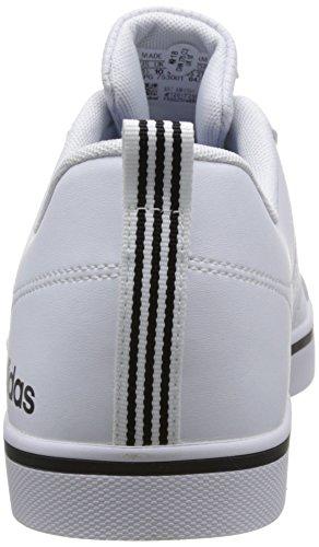 Pace Uomo VsScarpe Da Ginnastica Adidas uPkZTXOi