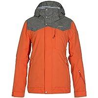Zimtstern Damen Snow Jacket Bezza