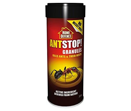 home-defence-300-g-119490-ant-stop-granules-black