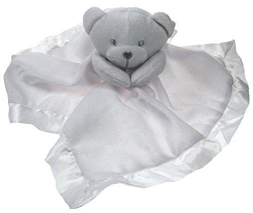 bebe-garcons-et-filles-super-doux-doudou-ours-en-peluche-par-soft-touch-blanc