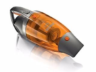 Philips FC6093/01 Akkusauger Zyklon Titanium Orange (B0012XT438) | Amazon price tracker / tracking, Amazon price history charts, Amazon price watches, Amazon price drop alerts