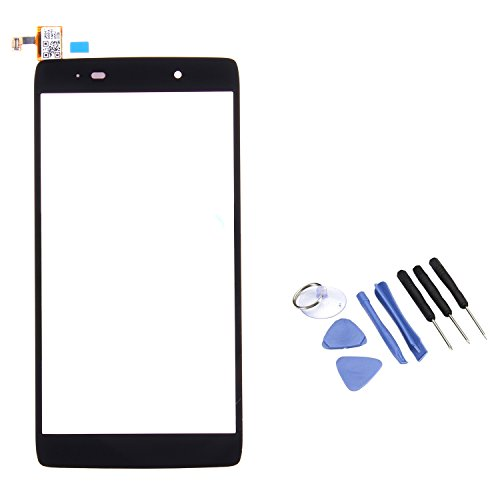 vabneer-ecran-vitre-tactile-remplacement-dcran-front-disply-cover-touch-screen-digitizer-glass-repla