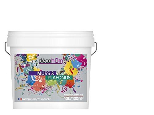 decohom-peinture-murale-monocouche-10-l-mat-blanc