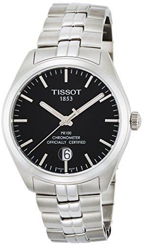 Tissot T101.451.11.051.00