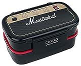 Rock Lunchbox Standard