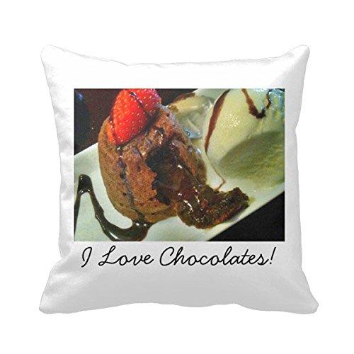 percen-jours-cushion-covers-18-x-18-lava-cakes-chocolat-olics-for-hostesses-home-decor