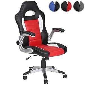 Poltrona ufficio sedia ufficio sedia da ufficio sedia da for Sedia da ufficio amazon