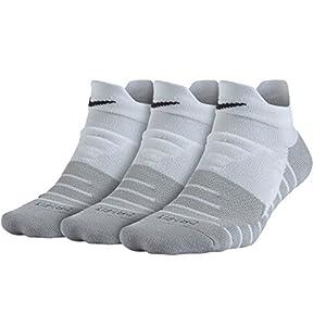 Nike Damen Performance Cushion Socken,3er Pack