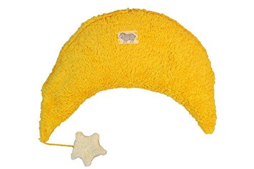 pat-patty-m-512-g-h-kuschelkissen-mond-40-x-15-cm-hirsespelz-gelb