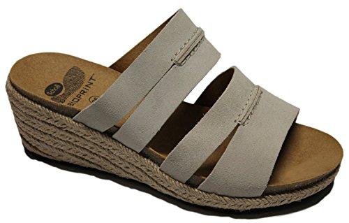 drscholl-sandales-pour-femme-blanc-casse-off-white-38-eu-eu