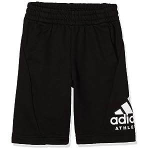 adidas Jungen Sport Id Shorts