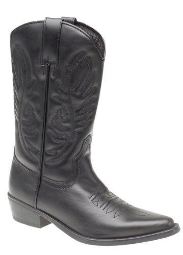 gringos-mens-kansas-western-cowboy-boots