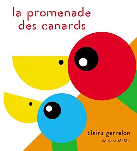 """<a href=""""/node/15372"""">La promenade des canards</a>"""