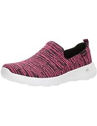 c17a8a846608 Amazon.in    Global Hub - Women s Shoes   Shoes  Shoes   Handbags