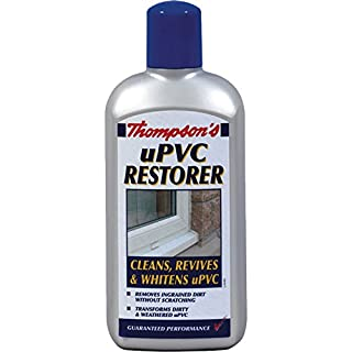 Ronseal Thompsons UPVC Restorer 480ml
