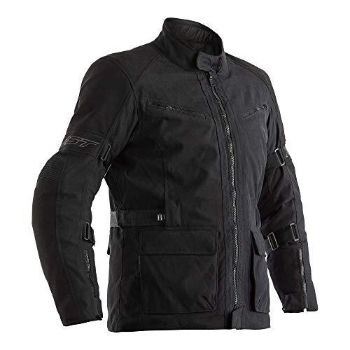 Pro Series Raid CE Mens Textile Jacket Serie Textile Jacket