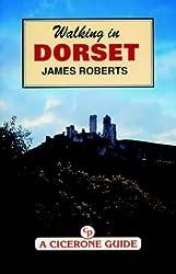 Walking in Dorset (County)