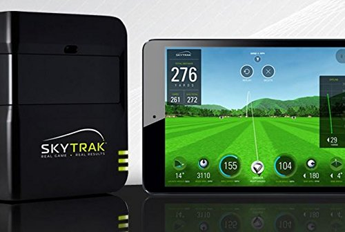 skytrak by Golf syndikat. de