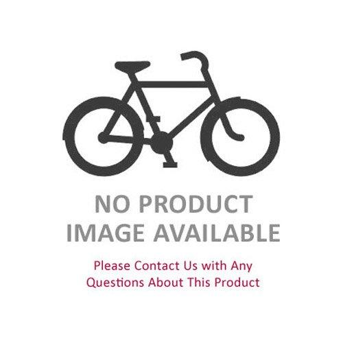 Mavic Cosmic Pro Carbon Exalith 17 - Ruedas - rueda delantera 25 negro 2017