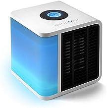 Enfriador y humidificador de aire individual Evapolar