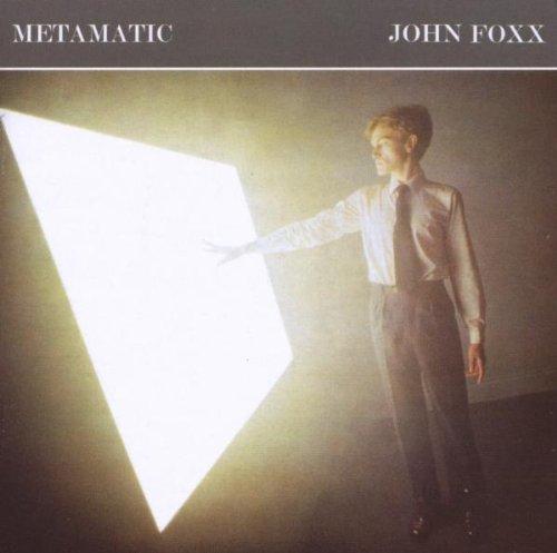 Metamatic (+Bonus)