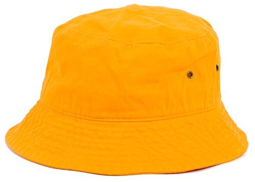 f396c6d1d2ef9 Cap - Page 182 Prices - Buy Cap - Page 182 at Lowest Prices in India ...