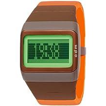 7a1165c9a53e ODM Reloj Niños de Digital con Correa en Silicona SDD99B-12