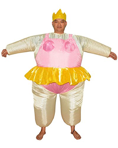 laozan-deguisement-gonflable-sumo-costume-dhalloween-costume-sumo-pink