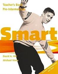 Smart: Pre-Intermediate: Teacher's Book