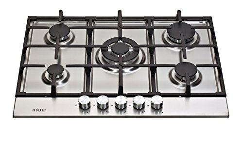 millar-sh7051s-70cm-built-in-5-burner-stainless-steel-gas-hob-cooktop-with-ffd