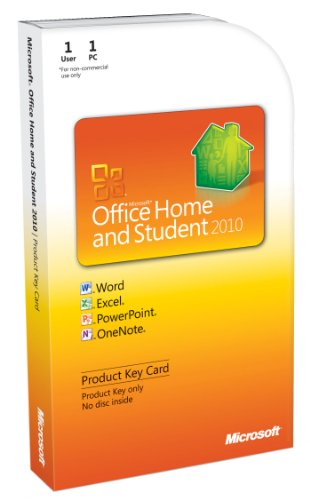 microsoft-office-home-and-student-2010-pc-attach-key-pkc-microcase-versin-en-ingls