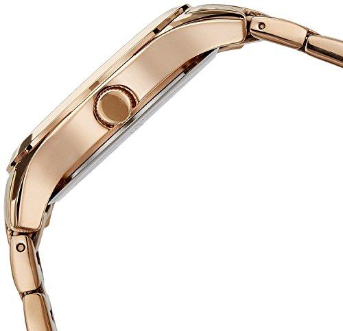 Esprit Damen-Armbanduhr Woman ES107782003 Analog Quarz - 2