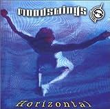 Songtexte von Moodswings - Horizontal