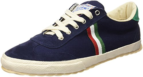 el-ganso-match-dark-blue-canvas-ribbon-zapatillas-para-hombre-color-azul-talla-36