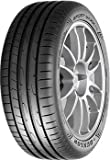 Dunlop SPT MAXX RT 2 (245/40 ZR18 (93Y) with rim protection (MFS))