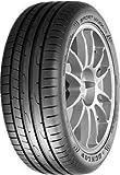 Dunlop Sport Maxx RT2 - 225/40/R18 92Y - C/A/68 - Sommerreifen