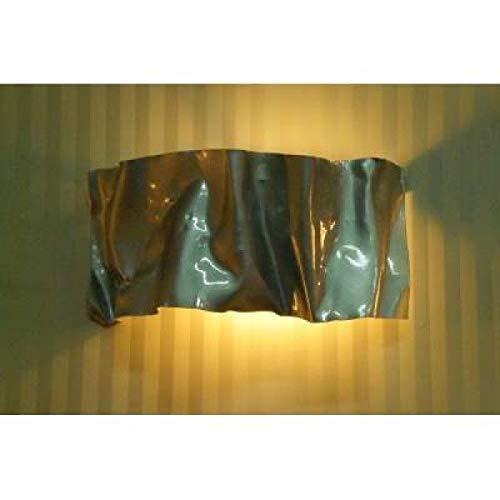 Argento Handmade: Prodotti per illuminazione