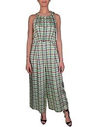 28e9321688 Amazon.it: Pantalone Cerimonia Donna - 40 / Donna: Abbigliamento