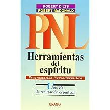 Herramientas del espíritu (Programación Neurolingüística)