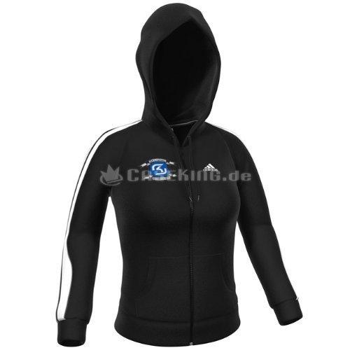 adidas-sk-team-girl-kapu-black-46