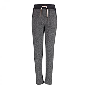 Hummel Mädchen Trainingshose Poula Pants 37751 India Ink 128