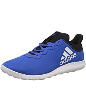 adidas Herren X 16.4 Tr Futsalschuhe