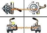 Pompe de direction assistée 2.7L CRD (moteur mercedes) Jeep Grand Cherokee WJ, WG