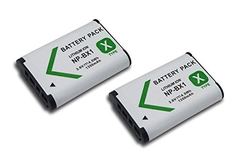 high-capacity-2-x-rechargeable-battery-for-sony-cyber-shot-digital-cameras-action-cam-and-handycam-c